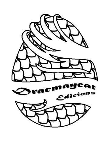 DRACMACAT EDICIONS