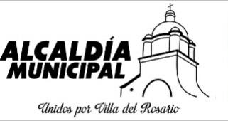ALCALDIA VILLA DEL ROSARIO