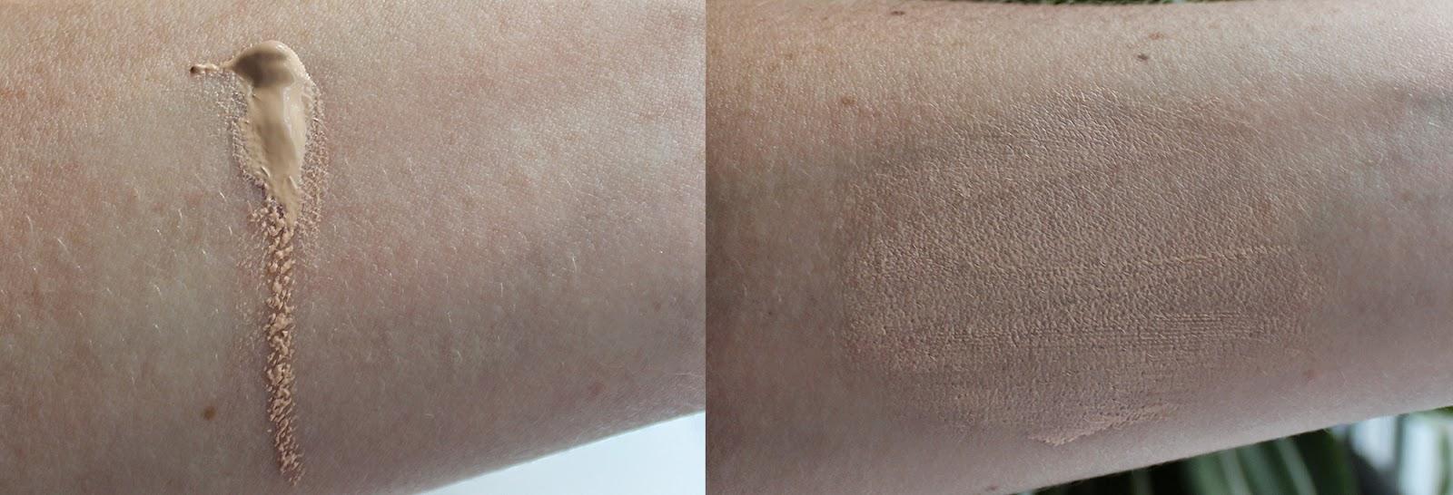 Giordani Gold Cc Cream Spf 35 Light Ivory Nude