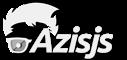 Wilujeng Sumping di blog Azis Js Setyawan - My Way Of Life