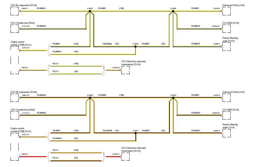 450 43le wiring diagram engine diagrams wiring diagram Aisin 450-43LE 450-43LE Sprag Rotation