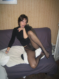 Sexy bitches - 8dorian_8156563023_989b6e0675_b.jpg