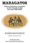 A saga dos poloneses