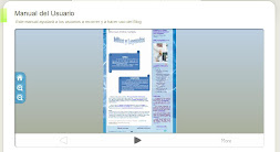 ¿Sabes cómo usar este Blog?