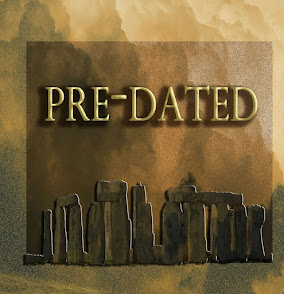 Pre-dated