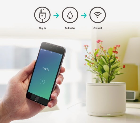 Smart Gadgets For Home Automation (15) 6