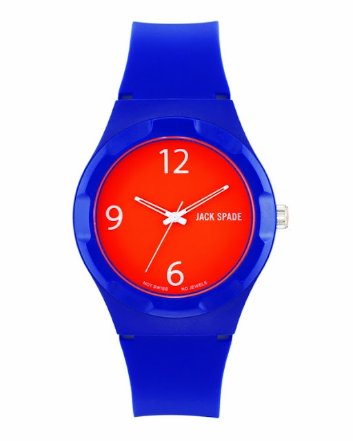 Jack+Spade+Launches+First+Range+of+Watches.docx+%25284%2529.jpg