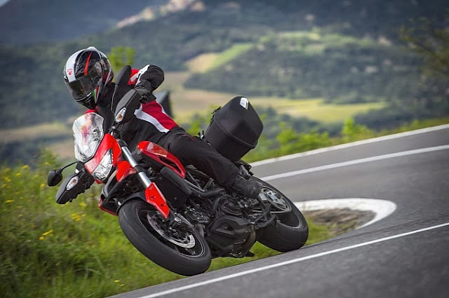 ducati hyperstrada launched in tuscany photo galleryvideo medium 16
