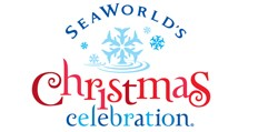 https://seaworldparks.com/en/seaworld-orlando/events/christmas-2016