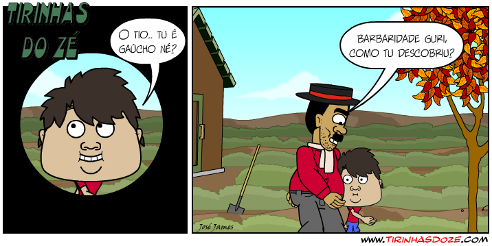 Gaucho.png (716×359)