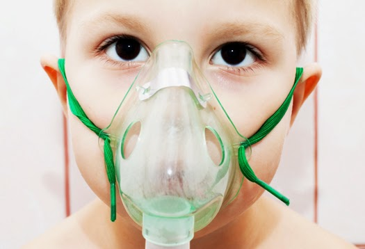testimoni omega untuk asthma