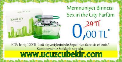 parfüm-kampanyası