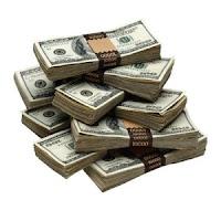 Mendapatkan backlink berkualitas dengan berbayar