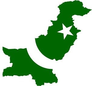 Pakistan Map Wallpaper 100007 Pak Maps, Paki Maps, Pakistan Maps Pictures, Pakistan Map, Pakistan Map Wallpapers,