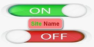 طريقة فتح اي موقع بدون يوزر نيم وباسورد