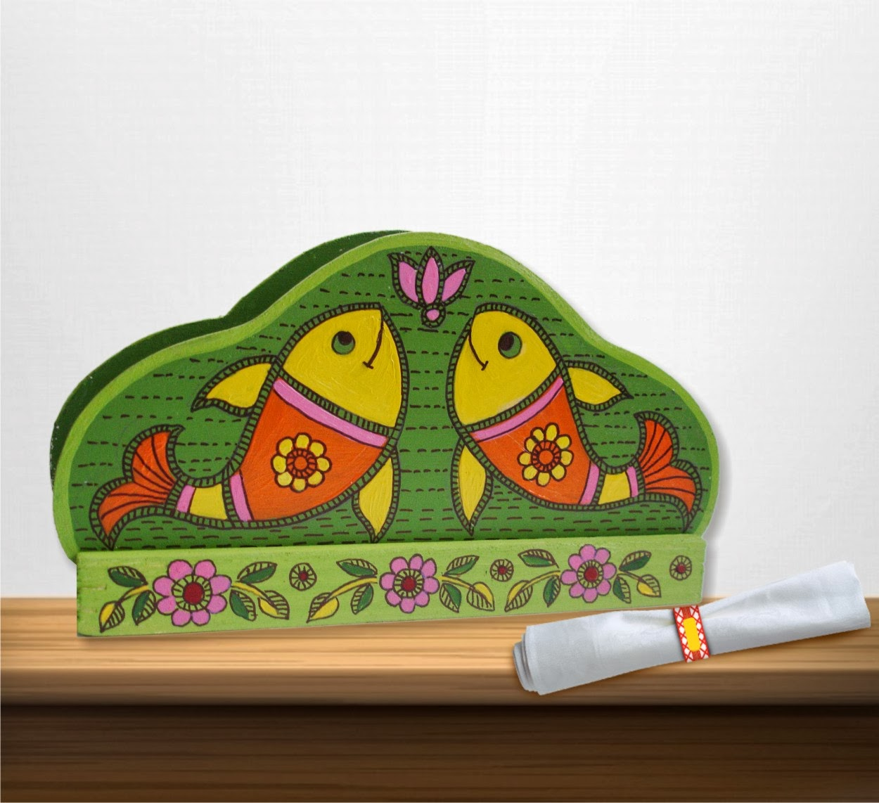 Fantastic do it yourself craft kits by the jaipur craft kit wooden craft kits solutioingenieria Image collections