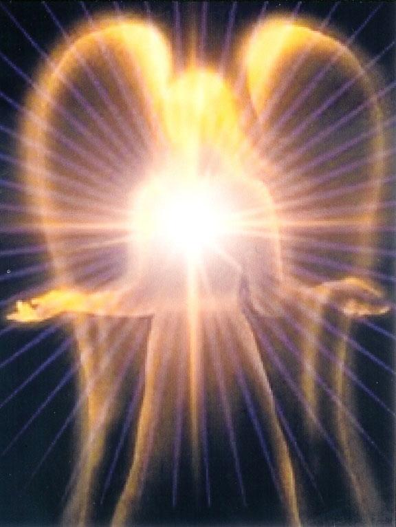 Bildergebnis für the original lucifer the angel of light before sin images