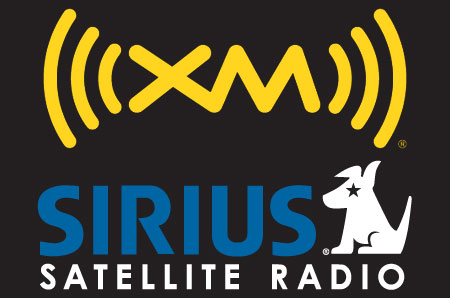 sirius xm discount