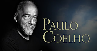 http://3.bp.blogspot.com/-9VYAdoGhMgg/TqvXUpGfKzI/AAAAAAAADic/zmwv0fp7e6Q/s320/Paulo+coelho.bmp