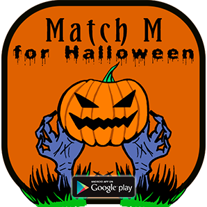 Free Halloween mobile games available on Google Play