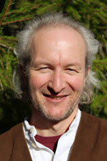 Michael R. Prechtl