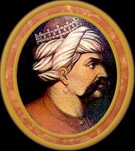 Yavuz Sultan Selim Belgeseli