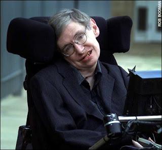 Hawking-Indulto-Homosexualidad
