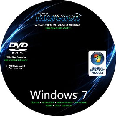 windows sp1 image 7