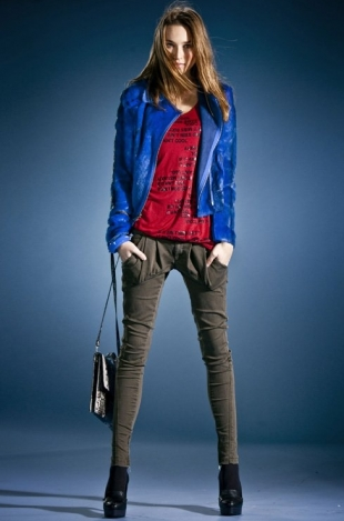 Miss-Sixty-Fall-Winter-2012-2013-Lookbook-9