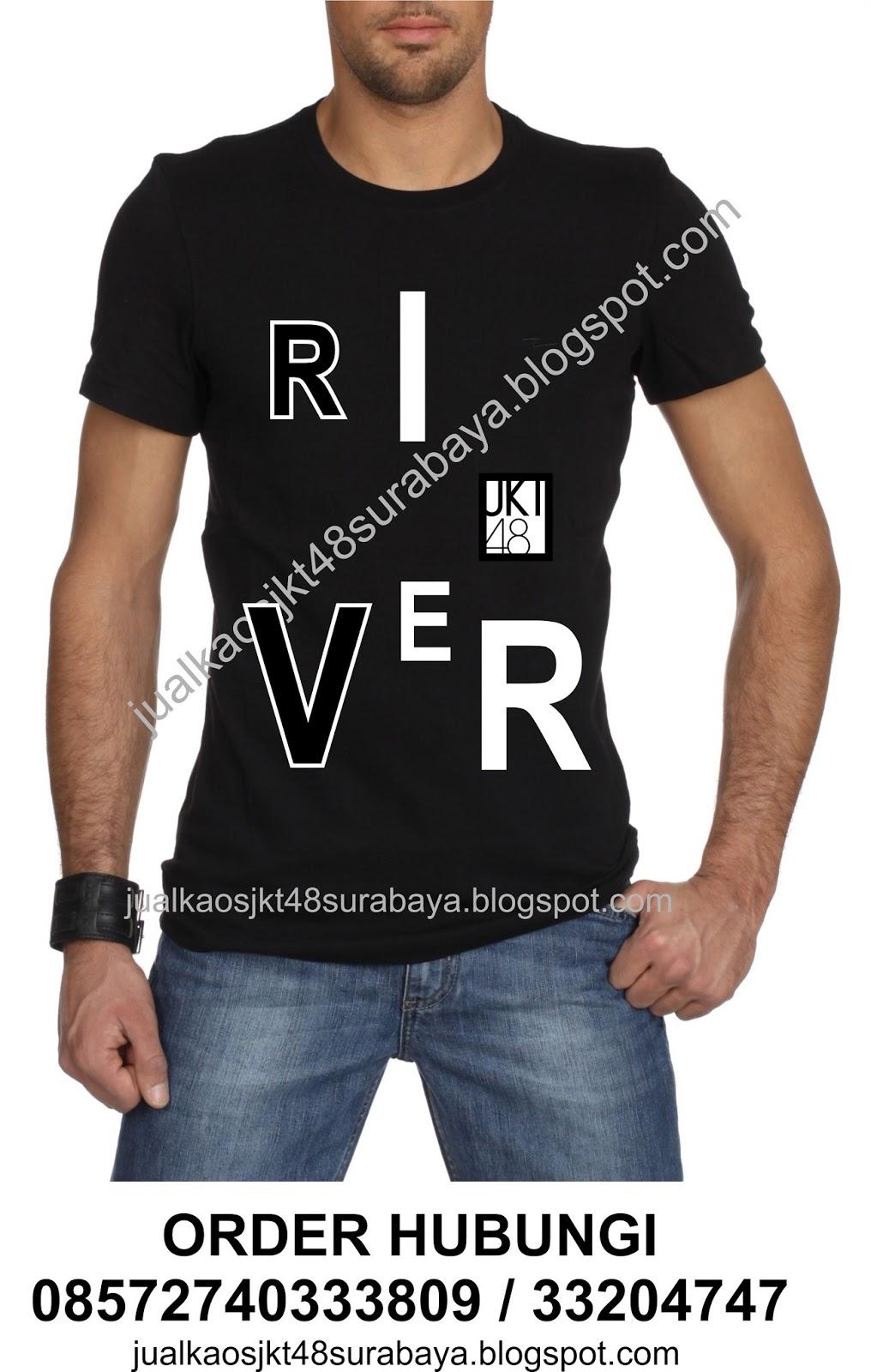 Desain t shirt jkt48 - Jual Kaos Jkt48 Surabayakaos Jkt48