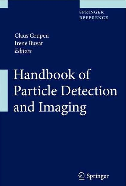http://www.kingcheapebooks.com/2015/03/handbook-of-particle-detection-and.html