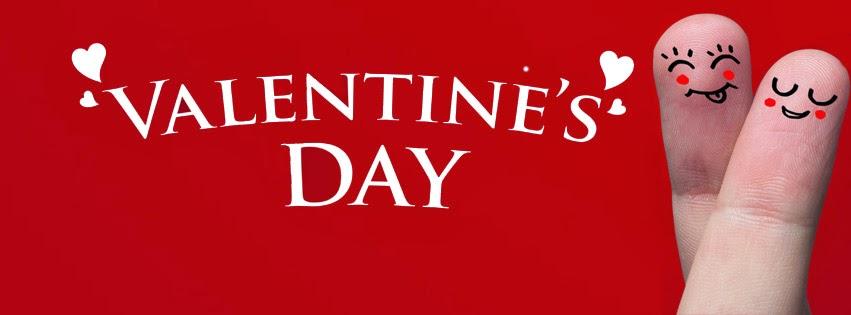 anh-bia-facebook-valentine