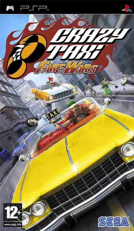Free Running (USA) PSP CSO Free Download - Free PSP Games