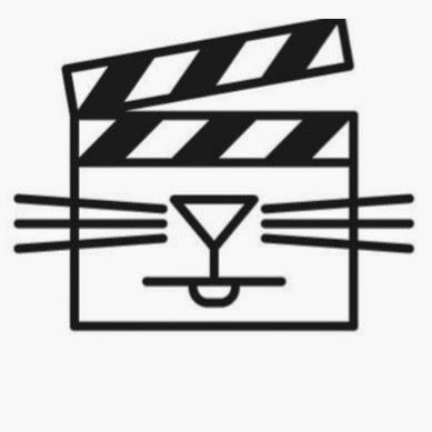 Deja Vu Films
