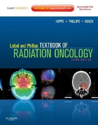 Leibel Phillips Giáo trình Xạ trị Ung thư