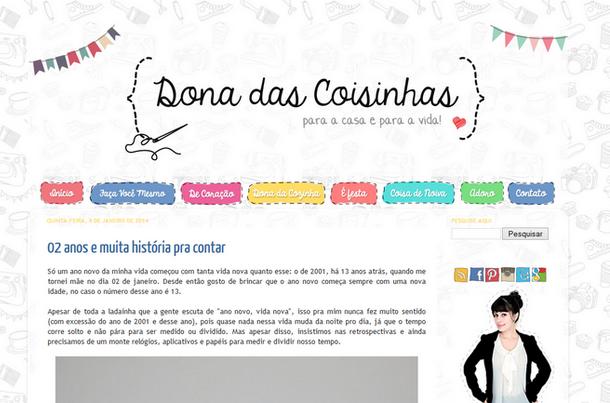 http://donadascoisinhas.blogspot.com.br/