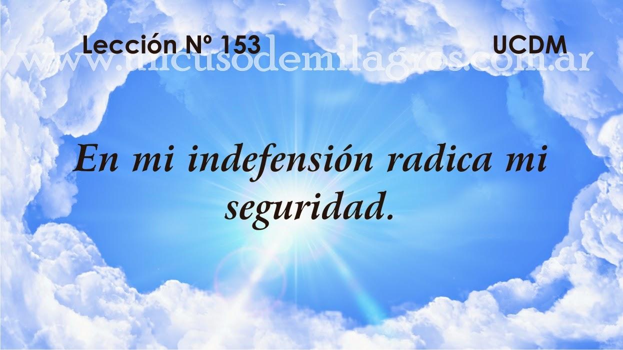 Leccion 153