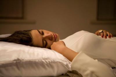 sleeping beauty versi sebenar di ukraine9