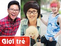 Xemtin24.net - giới trẻ 24h