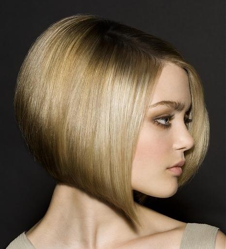 Peinados Para Corte Concavo - Peinados fáciles para cabello corto Short hair hairstyles YouTube