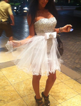 Jennifer Stano's Blog: It's Wedding Season: Dresses for SALE!
