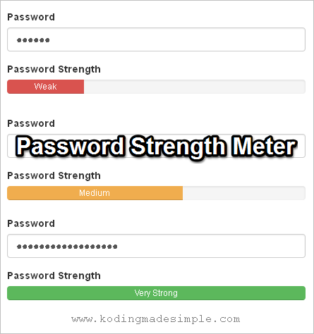 jquery-password-strength-meter-twitter-bootstrap-example