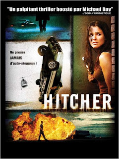 Watch Movie Hitcher Streaming (2007)