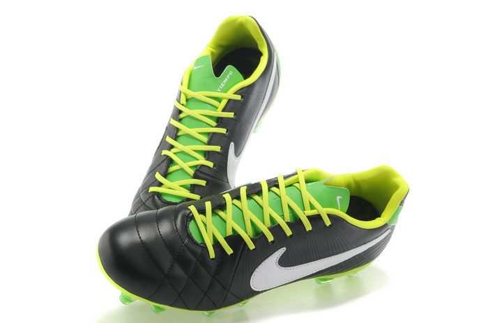 finest selection b592f d04b4 coupon for nike tiempo legend iv elite fg soccer cleats black white green  phoenix sale 34a22 a83b5; top quality with non slippage patterns on the  surface ...