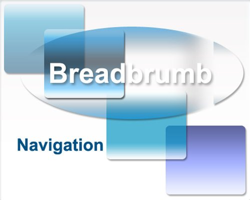Membuat Breadcrumbs Di Blogger Agar Terindeks Google