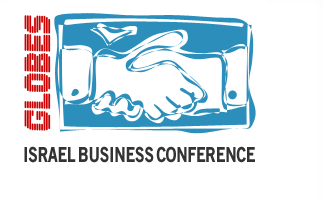 Globes Business Conference