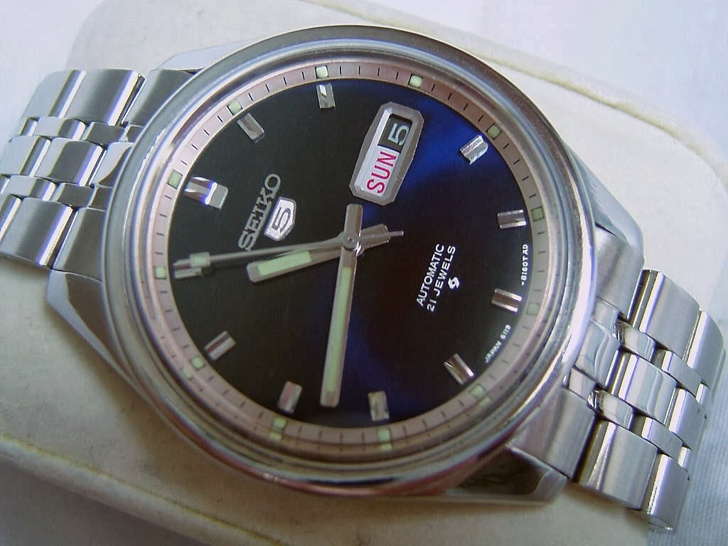 Часы - orient-rusru