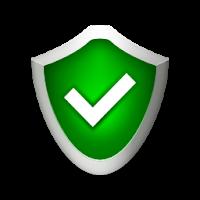 تحميل برنامج مكافحة الفيروسات Amiti Antivirus 2016 لـاجهزه الكمبيوتر مجانا