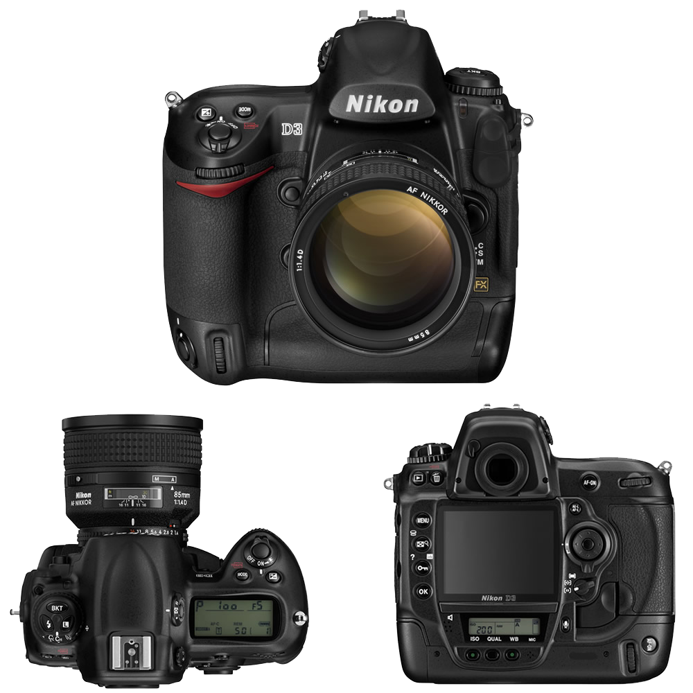 Life Art Business Nikon D3 Canon Eos 80d Body Only Bergaransi Datascrip Price Rm1200000 Contact Via Facebook Facebookcom Angashah Send Me Message Email Mrshahmygmailcom Office 04 949 0003