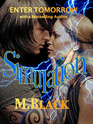 SIMULATION: Enter a World of Simulation. Book 1